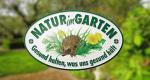 Natur im Garten – Bild: ORF