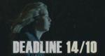 Deadline 14/10 – Bild: VTM