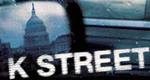 K Street – Bild: HBO