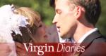Virgin Diaries – Bild: Discovery Communications, LLC.