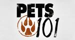 Das große Haustier-ABC – Bild: Discovery Communications, LLC.