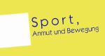 Sport! – Bild: arte
