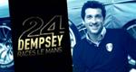 Dempsey Races Le Mans – Bild: Eurosport