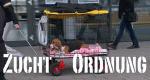 Zucht und Ordnung – Die Kleintierzüchter – Bild: MDR