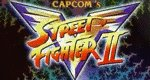 Street Fighter II – Victory