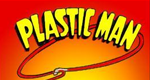 The Plastic Man Comedy/Adventure Show – Bild: ABC