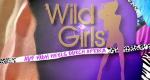 Wild Girls - Auf High Heels durch Afrika – Bild: RTL