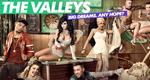 The Valleys – Bild: MTV