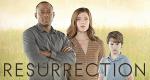 Resurrection - Die unheimliche Wiederkehr – Bild: ABC
