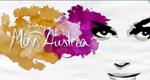 Miss Austria – Bild: Puls 4