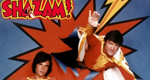 Shazam! – Bild: CBS
