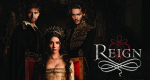 Reign – Bild: The CW