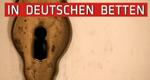 In deutschen Betten – Bild: ZDF (Screenshot)