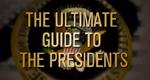 Die Geschichte der US-Präsidenten – Bild: Karga Seven Pictures