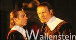 Wallenstein – Bild: ARD