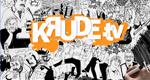 Krude TV – Bild: NDR
