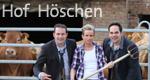 Hof Höschen – Bild: WDR