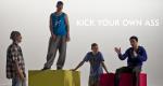 Kick Your Own Ass – Bild: ZDF/Sabine Streckenhardt