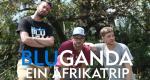 BLUganda: Ein Afrikatrip – Bild: ZDF/Steffen Gerdes