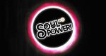 Soul Power! – Bild: arte