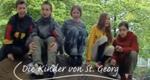 Die Kinder von St. Georg – Bild: KernFilm