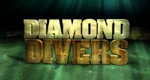 Diamond Divers – Bild: Spike