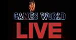 GamesWorld Live