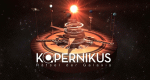 Kopernikus - Rätsel der Galaxis – Bild: Servus TV