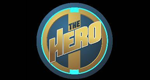 The Hero – Bild: TNT