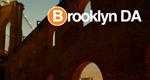 Brooklyn DA – Bild: CBS