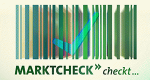 Marktcheck checkt ... – Bild: SWR