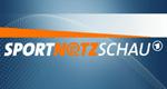 Sportnetzschau – Bild: ARD