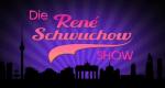 Die René Schwuchow Show – 6 vor 12 – Bild: Sport1