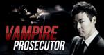 Vampire Prosecutor – Bild: OCN