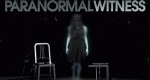 Paranormal Witness - Unerklärliche Phänomene – Bild: SyFy