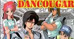 Dancouga – Super Beast Machine God – Bild: TBS
