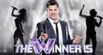 The Winner Is – Bild: NBC