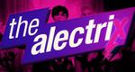 The Alectrix – Bild: MTV