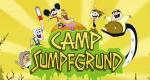 Camp Sumpfgrund – Bild: Super RTL/TOGGO/Screenshot