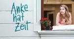 Anke hat Zeit – Bild: WDR/Melanie Grande