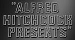 Alfred Hitchcock präsentiert – Bild: Koch Media GmbH - DVD