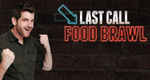 Last Call Food Brawl – Bild: Discovery Communications, Inc.