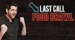 Last Call Food Brawl – Bild: Discovery Communications, Inc.