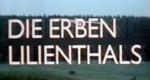 Die Erben Lilienthals