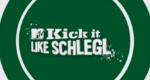 Kick it Like Schlegl – Bild: MTV/Tresor.tv