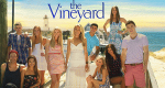 The Vineyard – Bild: ABC Family