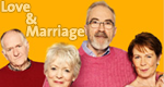 Love and Marriage – Bild: ITV
