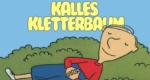 Kalles Kletterbaum