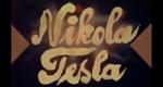 Nikola Tesla – Bild: HRT