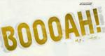 Boooah! Die Clipshow – Bild: Sport1